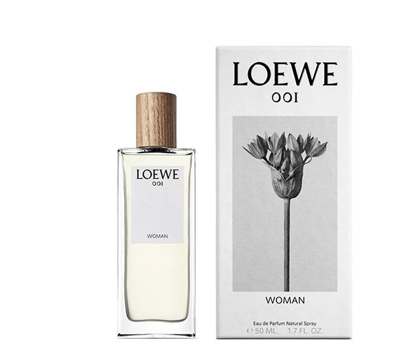 © Loewe